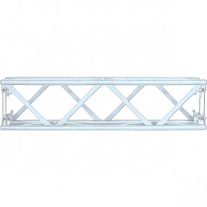 CROWN TRUSS, Module 60cm - White