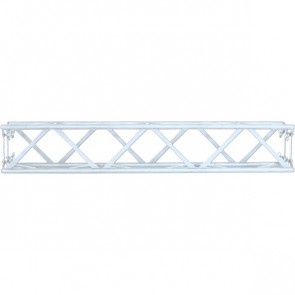 CROWN TRUSS, Module 90cm - White