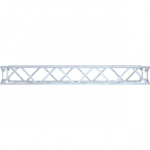 CROWN TRUSS, Module 120cm - White