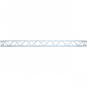 CROWN TRUSS, Module 210cm - White