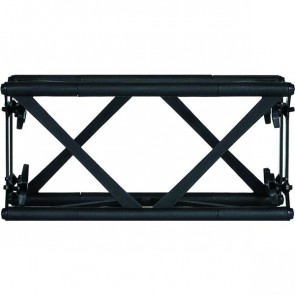 CROWN TRUSS, Module 30cm
