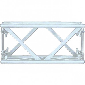 CROWN TRUSS, Module 30cm - White
