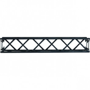 CROWN TRUSS, Module 90cm