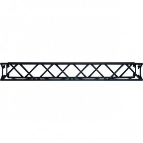 CROWN TRUSS, Module 120cm