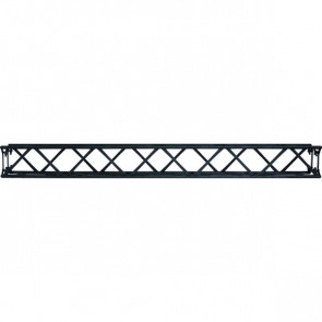 CROWN TRUSS, Module 150cm
