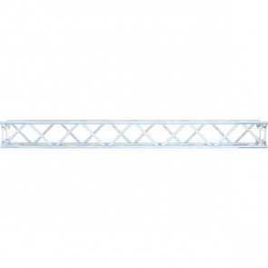 CROWN TRUSS, Module 150cm - White