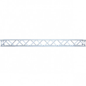 CROWN TRUSS, Module 180cm - White
