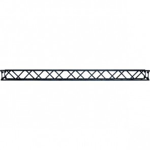 CROWN TRUSS, Module 210cm