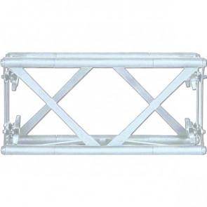 CROWN TRUSS, Module 30cm - White