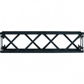 CROWN TRUSS, Module 60cm