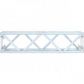CROWN TRUSS, Module 60cm - White